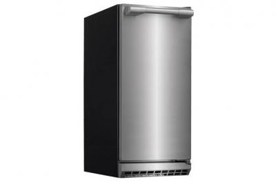 15'' Electrolux Ice Maker with Right Hinge Door - UR15IM20RS