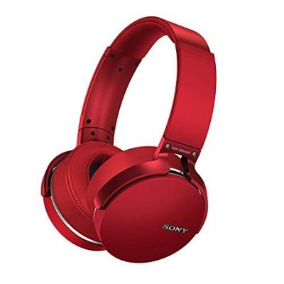 SONY XB950BT EXTRA BASS Bluetooth® Headphones MDRXB950BT/R