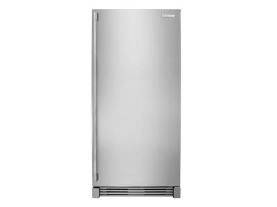 32'' Electrolux ICON Built-In All Refrigerator - E32AR85PQS