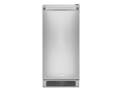 Electrolux Under Counter Ice Maker EI15IM55GS