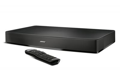 Bose Series II TV Sound System Solo 15 II