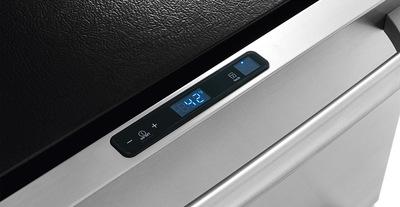 24'' Electrolux  Refrigerator Drawers - EI24RD10QS