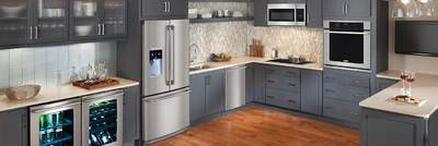 Electrolux 30'' Electric Single Wall Oven with IQ-Touch Controls - EI30EW38TS