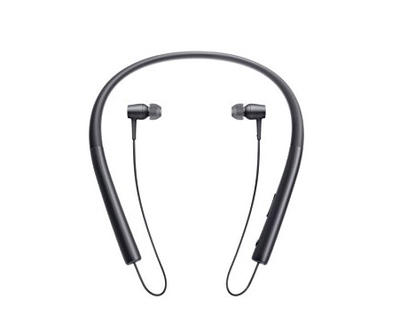 SONY h.ear IN WIRELESS - MDREX750BT/B