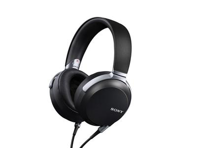 SONY Z7 HEADPHONES - MDRZ7