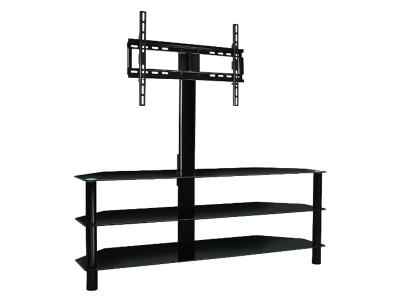 Bell'O Mountable Tv Stand 52