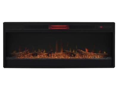 Bell'O Fireplace Insert For The Hutchinson  42II033FGT-A008  42II033FGT
