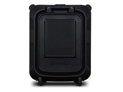 EcoxGear Waterproof Bluetooth Speaker EcoBoulder