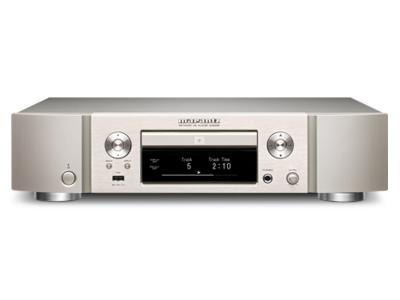 Marantz Network CD player ND8006