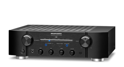 Marantz Integrated Amplifier PM8006