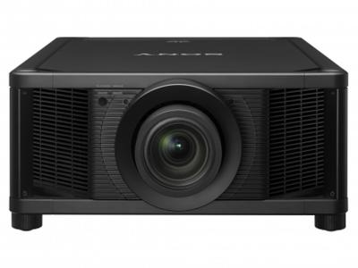 Sony 4K SXRD Home Cinema Projector VPLVW5000ES