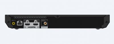 Sony 4K Ultra HD Blu-ray Player - UBPX700/ca