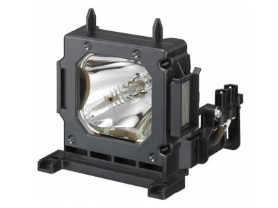 SONY Replacement Projector Lamp - LMPH202