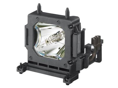 SONY Replacement Projector Lamp - LMPH210