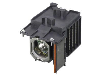 SONY Replacement Projector Lamp - LMPH330