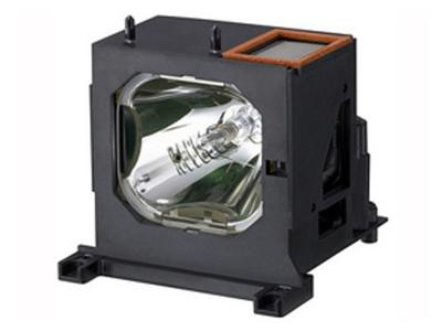 SONY Replacement Projector Lamp - LMPH200/US