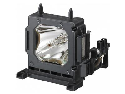 SONY Replacement Projector Lamp - LMPH201