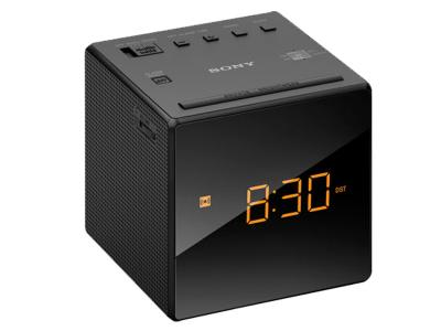 Sony Clock Radio - ICFC1B