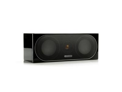Monitor Audio (Each) R200BL