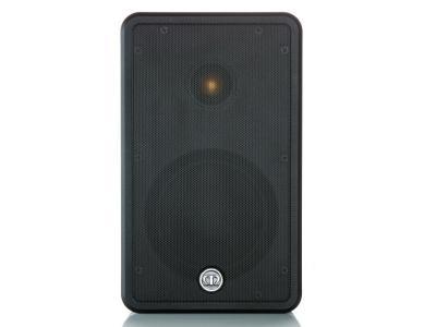 Monitor Audio Outdoor Speaker - CL60B (Pair)