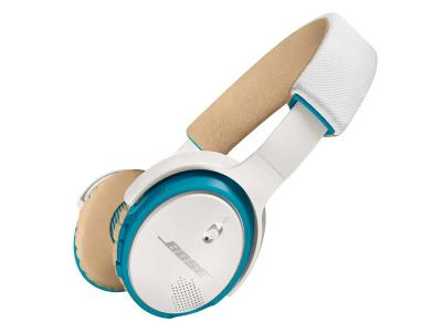Bose Wireless Headphone SoundLink On-ear (W)