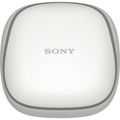 Sony Truly Wireless Headphones  with Noise-Canceling WFSP700N/W