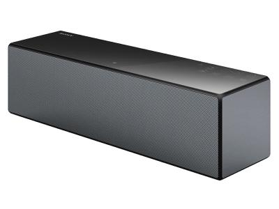 SONY WIRELESS SPEAKER WITH Wi-Fi/BLUETOOTH - SRSX88