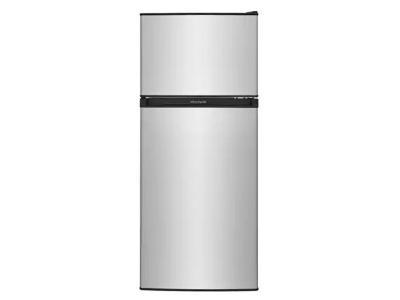 Frigidaire 4.5 Cu. Ft. Compact Refrigerator - FFPS4533UM