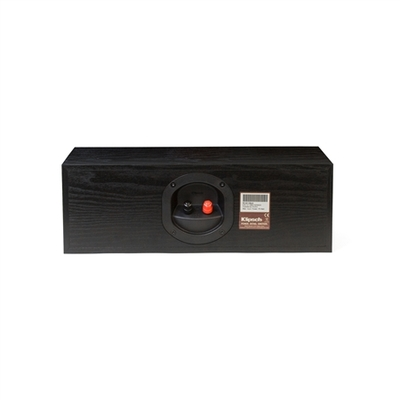 Klipsch Center Speaker RC42BII