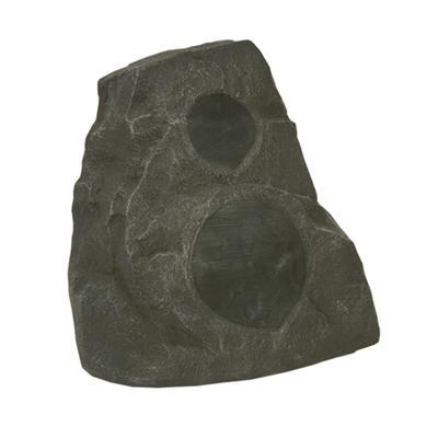 Klipsch Outdoor Rock Speaker AWR650SMGR (Each)