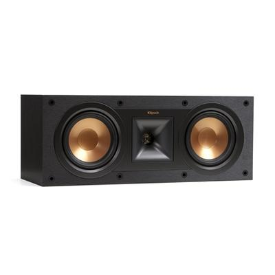 Klipsch Center Speaker R25C