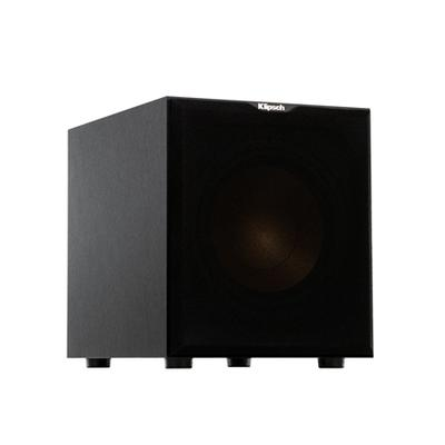 Klipsch Powered Subwoofer R10SW