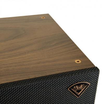 Klipsch Powered Speaker  THESIXESW