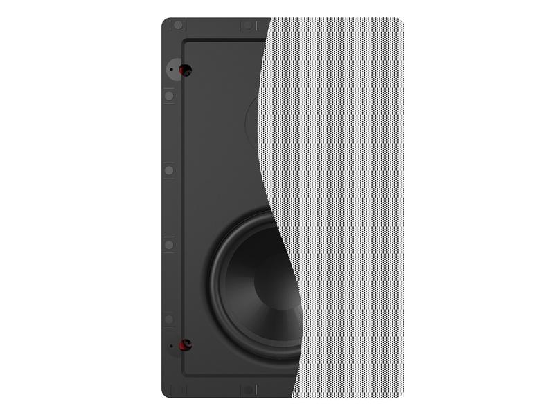 Klipsch Cs16w 6 5 In Ceiling Speaker Each