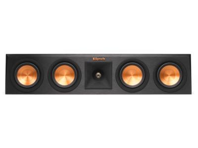 Klipsch Cherry Center Speaker RP440CC