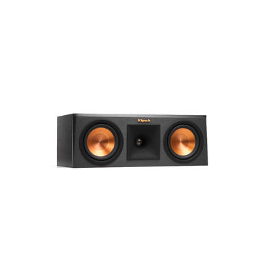 Klipsch Cherry Center Speaker RP-250CC