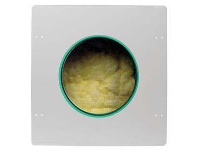 Klipsch Speaker Enclosure ME800C