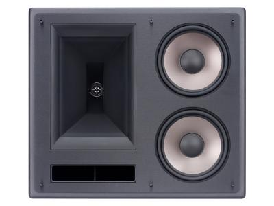 Klipsch Bookshelf Speaker (Left) KL650THXL (Each)