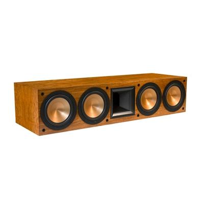 Klipsch Center Channel Speaker RC-64CII