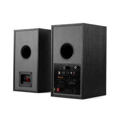 Klipsch Powered Speakers - R51PMNAB