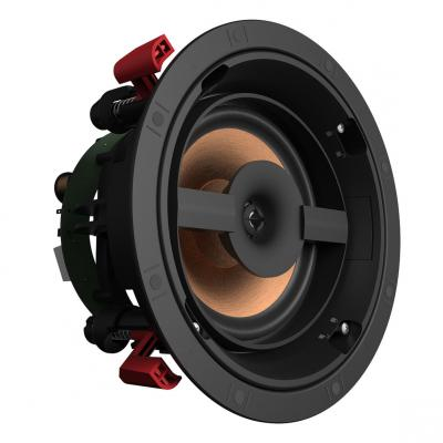 Klipsch In- Ceiling Speaker - PRO16RC (Each)