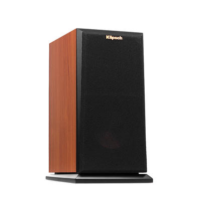 Klipsch Cherry Monitor Speaker RP150MC