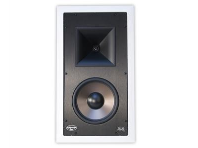 Klipsch In-Wall Speaker KL7800THX2