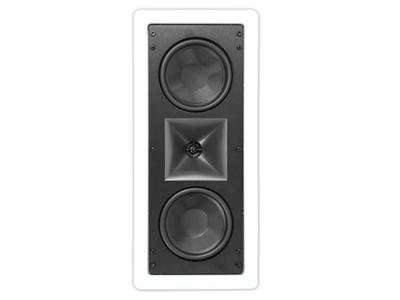 Klipsch In-Wall Speaker KL-6502-THX2