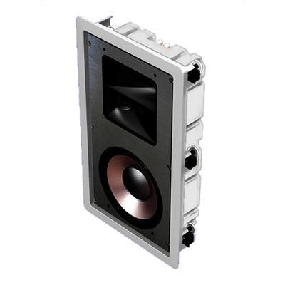 Klipsch In-Wall Speaker KS7800THX2