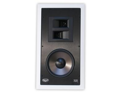 Klipsch In-Wall Speaker KS7800THX2 (Each)
