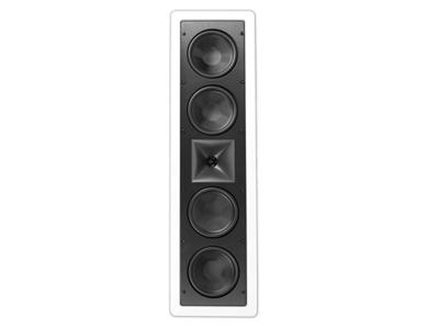 Klipsch In-Wall Speaker KL6504THX2 (Each)