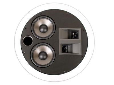 Klipsch In-Ceiling Speaker KS7502THX2 (Each)
