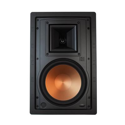 Klipsch In-Wall Speaker R5800WII