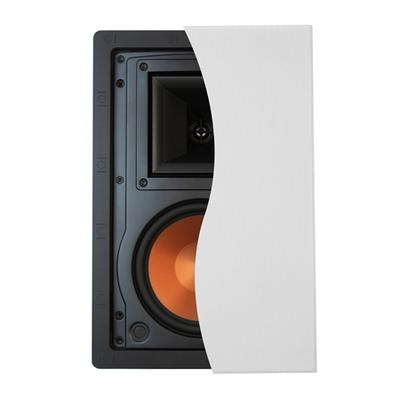 Klipsch In-Wall Speaker R5650WII